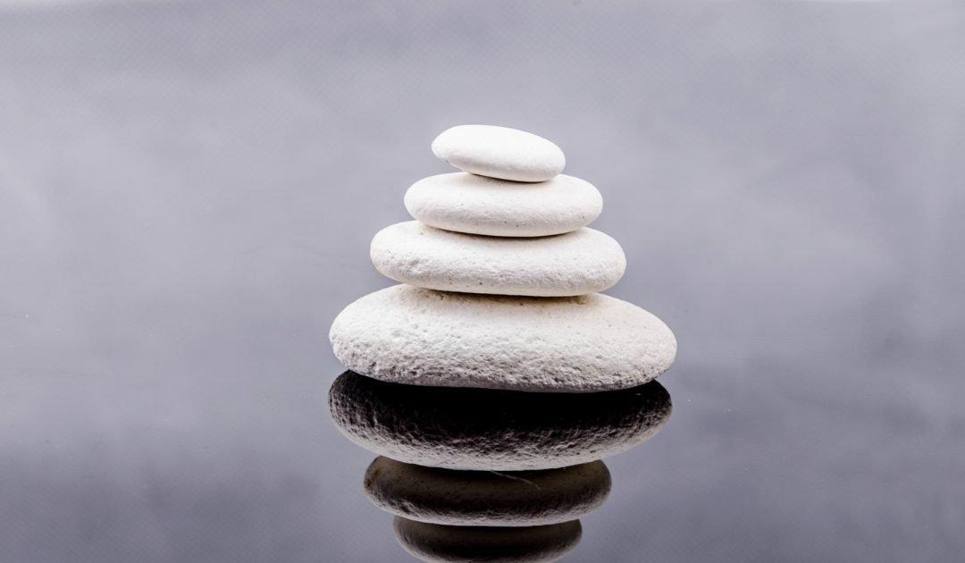 The Power of Stillness – Best Practices